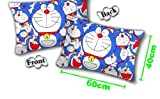 Doraemon Anime Pillow