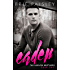 Caden (The Harlow Brothers Book 2)