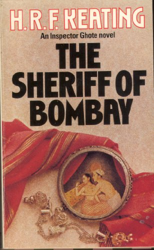 Sheriff of Bombay