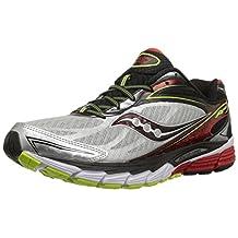 Saucony Men's Ride 8 Running Shoe