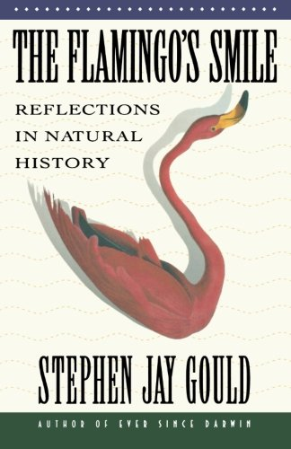The Flamingo's Smile: Reflections in Natural (Glen Burton Natural)