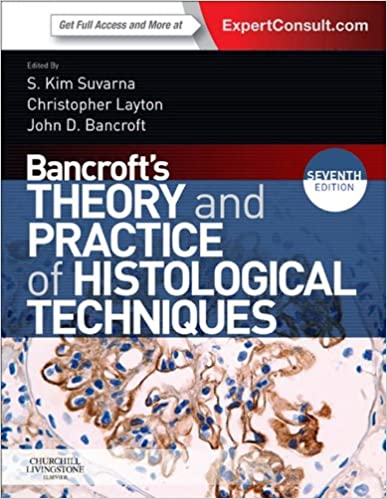 Bancrofts theory and practice of histological techniques e book bancrofts theory and practice of histological techniques e book 7th edition kindle edition fandeluxe Choice Image