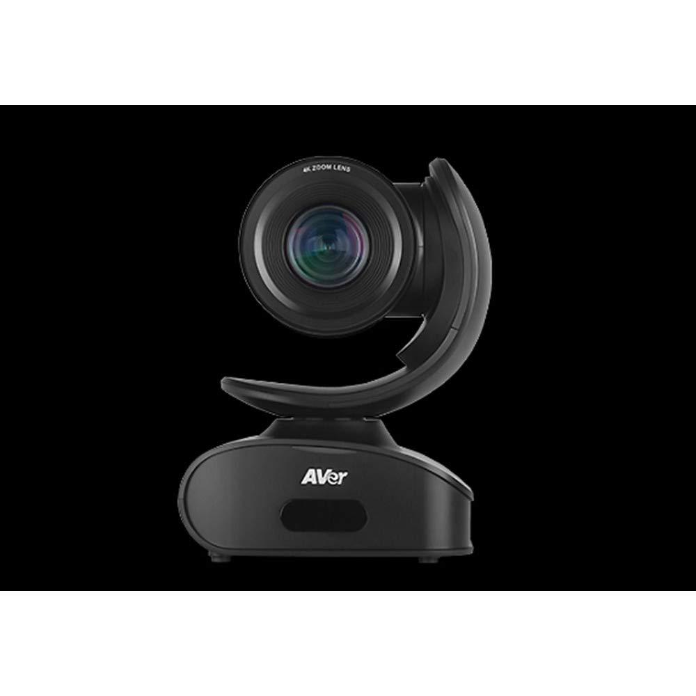CAM540 4Kビデオ会議カメラ。 B07HR2X7CZ