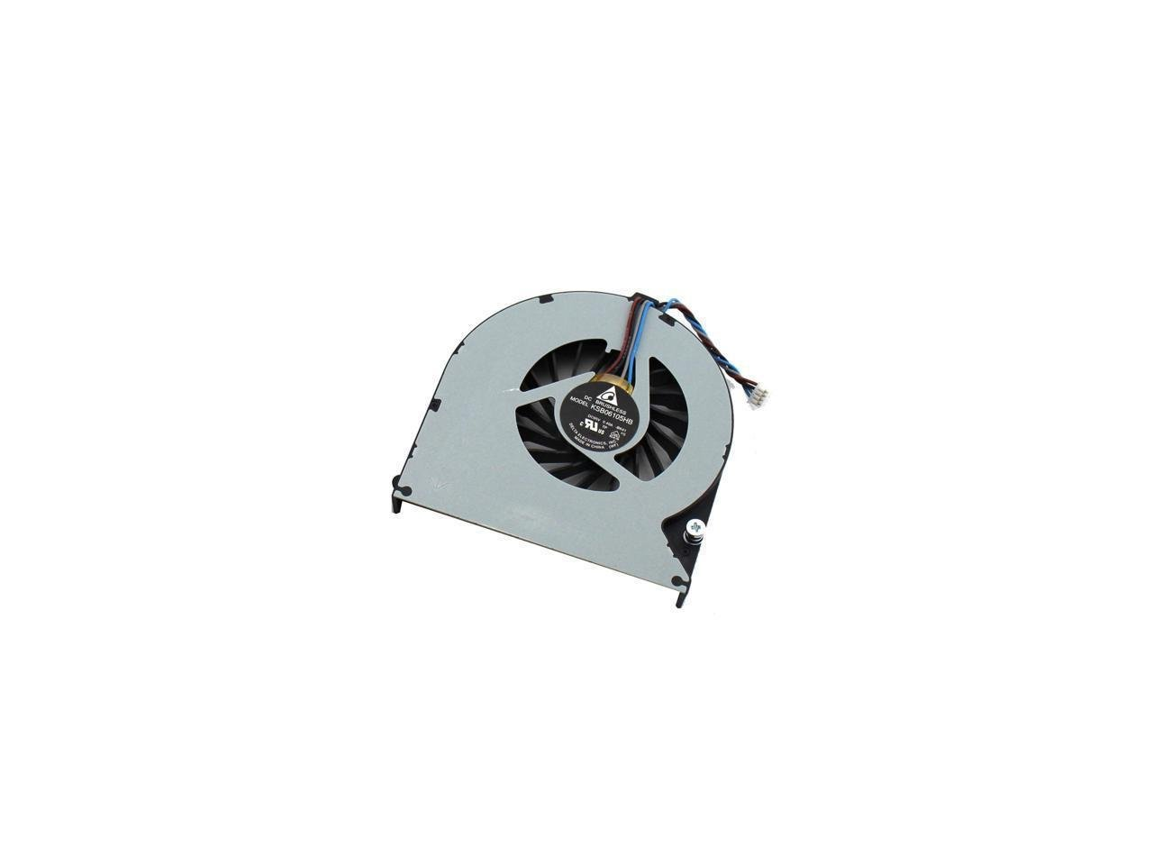 New Laptop CPU Cooling Fan for Toshiba Satellite P870 P870D P875 P875D P870-004 P870-11J P870-11K P870-303 P870-308 P875-S7310 P875-S7102 P875-S7200 P875-31l Series