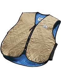 6529-KH-L Evaporative Cooling Vest
