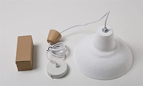 Plafoniere Stile Industriale : Lucky clover a luce pendente plafoniera moderno stile industriale in