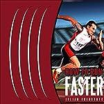 How to Run Faster: Run Cycle Swim, Book 1 | Julian Bradbrook