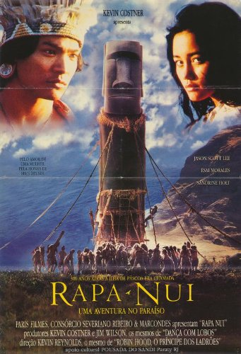 movie Rapa nui