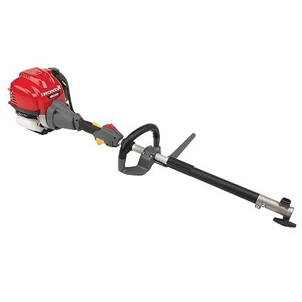 Amazon.com: Honda VersAttach - Juego de herramientas para ...