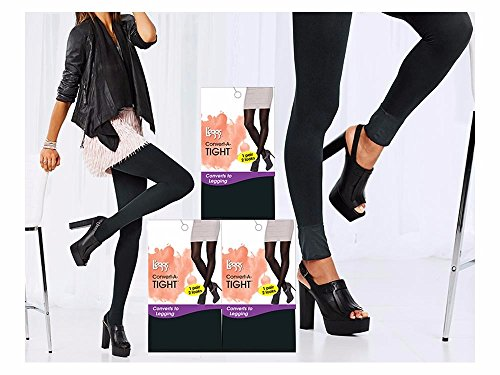 3-pair-pack-leggs-convert-a-tight-tights-or-leggings-black-large