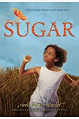 Sugar by Jewell Parker Rhodes(2014-06-03) Paperback