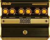 Markbass Tube Bass Compressore