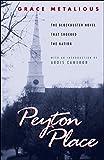 Image of Peyton Place