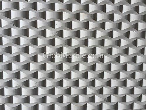Concrete Mold Mosaic Stone Mold MS 822 Plaster Form