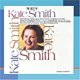 Best Of: Kate Smith
