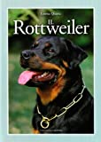 Image de Il rottweiler