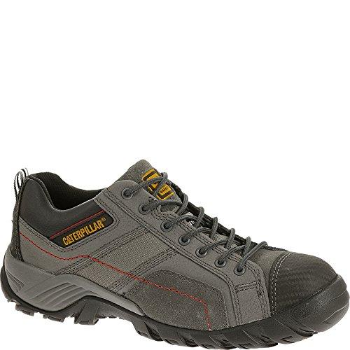 caterpillar-mens-dark-grey-argon-work-shoes-composite-toe-dark-grey-105-dm-us