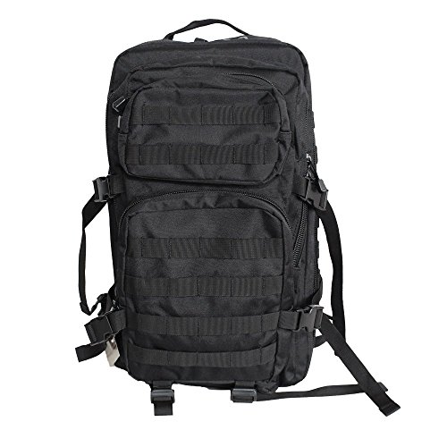Mil Tec Military Tactical Rucksack Backpack product image