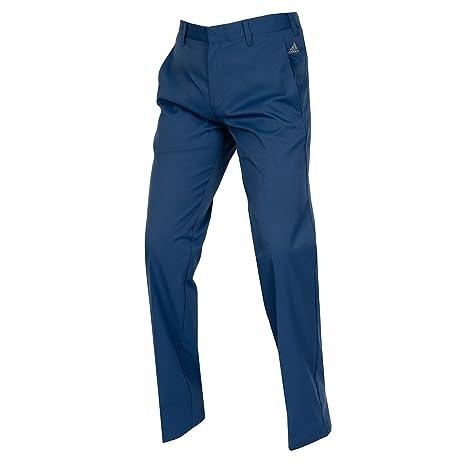 adidas 3 stripe pants