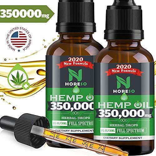 Hemp-Oil-350000mg-2-Pack