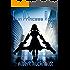 Gun Princess Royale: Awakening the Princess, Book One