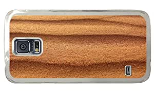Hipster for sale Samsung Galaxy S5 Cases sand PC for Samsung S5