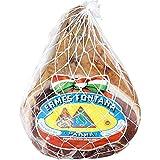 Italian Prosciutto Ham Whole Boneless (11-13 Lbs)