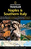National Geographic Traveler - Naples and Southern Italy, Tim Jepson, 1426200404