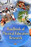 Handbook of Physical Education Research, , 1633210766