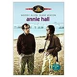 ANNIE HALL (WS/FF/RPKG)
