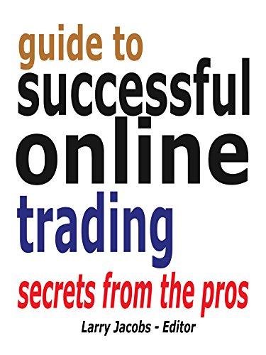 traders world - 7