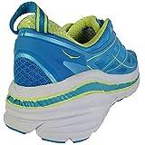 Hoka One One Womens Stinson 3 Running Shoe