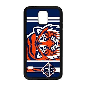detroit tigers Phone Case for Samsung Galaxy S5