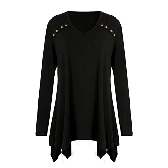 b4b88cc57ae Image Unavailable. Image not available for. Color  Women Plus Size  Blouse