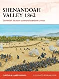 Shenandoah Valley 1862, Clayton Donnell and James Donnell, 1780963785