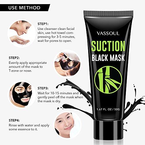 515bSiSEFEL Wholesale Korean cosmetics supplier.