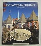 Richmond's Fan District