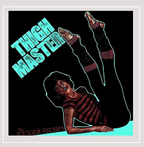 thigh-master-explicit