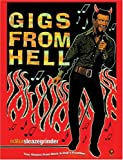 Gigs from Hell, , 1900486342