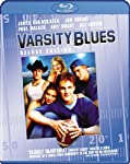 Cover Image for 'Varsity Blues: Deluxe Edition'