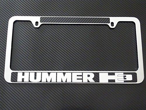 car accessories hummer h3 - 8