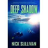 Deep Shadow (Caribbean Dive Adventures Book 1)