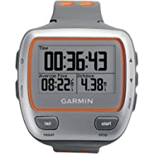 Garmin Forerunner 310XT Waterproof Running GPS With USB ANT Stick (Discontinued by Manufacturer)