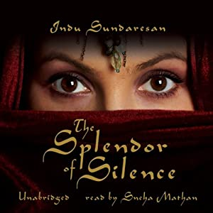 The Splendor of Silence Audiobook