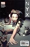 NYX #5 Wannabe, Part 5
