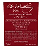 2001-St-Barthelemy-Cellars-Zinfandel-Port-750-ml
