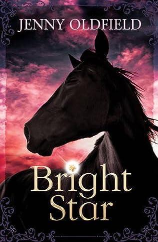 book cover of Bright Star
