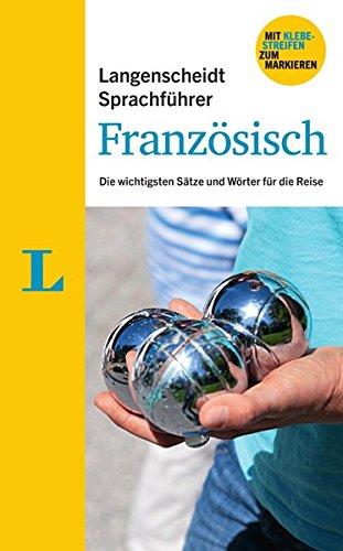 langenscheidt-sprachfhrer-franzsisch-die-wichtigsten-stze-und-wrter-fr-die-reise