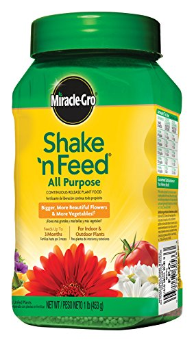 miracle-gro-shake-n-feed-all-purpose-continuous-release-plant-food-1-pound-slow-release-plant-fertil