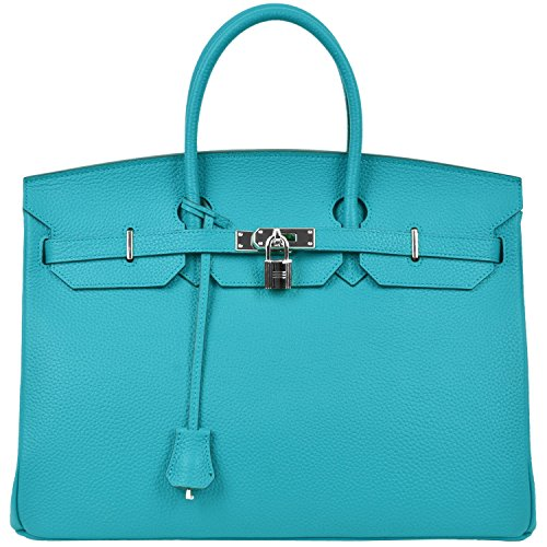 Hermes Handbags - 7